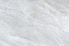 белый кварцит
